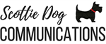 Scottie Dog Communications