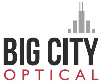 Big City Optical - Southport