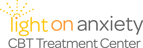 Gallery Image LOA_CBT_Treatment_Center_Logo.png