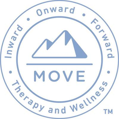 Move Therapy and  Wellness