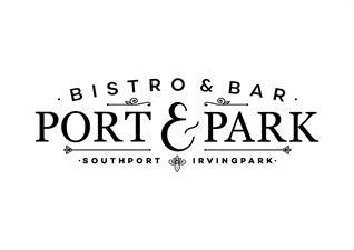 Port & Park Bistro