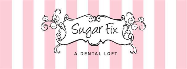 Sugar Fix (A Dental Loft)