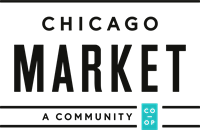 Chicago Market - A Community Co-op