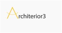 Architerior3