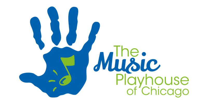 The Music Playhouse of Chicago