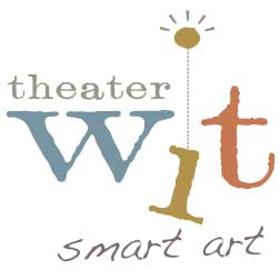 Theater Wit