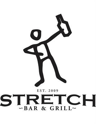 Stretch Bar & Grill