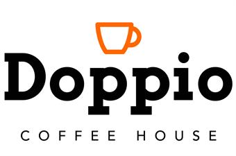 Doppio Coffee House