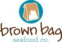 Brown Bag Seafood Co.