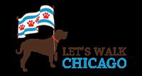 Let's Walk Chicago