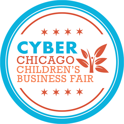 Gallery Image CCBF_Logo_2020.png