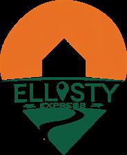 Ellisty Express Inc.