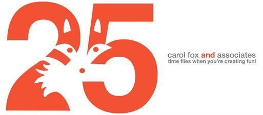 Carol Fox and Associates