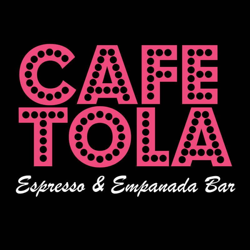 Cafe Tola
