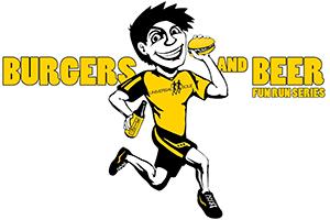 Gallery Image Burgers-and-Beer-Fun-Run-350.png