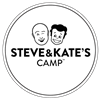 Steve and Kate's Camp