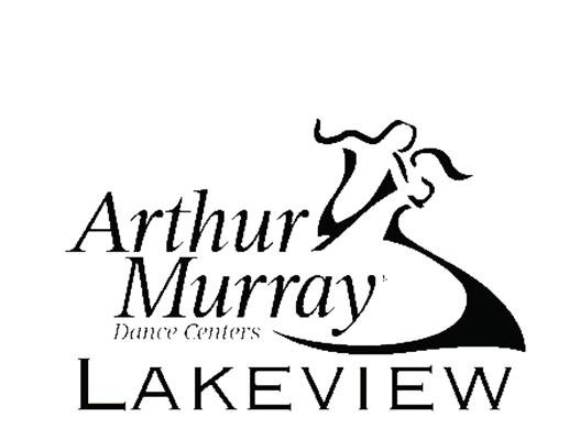 Arthur Murray Lakeview