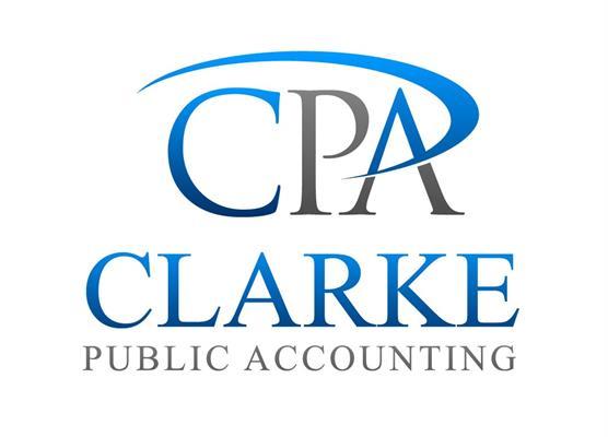 Clarke Public Accounting