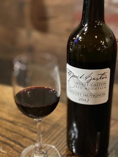 Volo Wine
