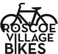 Roscoe Village Bikes
