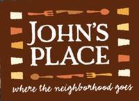 John's Place