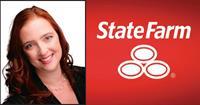 State Farm Insurance - Chris Hoskinson