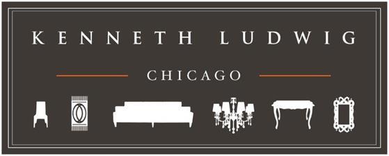 Kenneth Ludwig Chicago, LLC