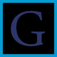 The Gunderson Law Firm LLC