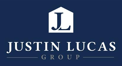 Justin Lucas Realty