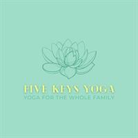 Five Keys Yoga