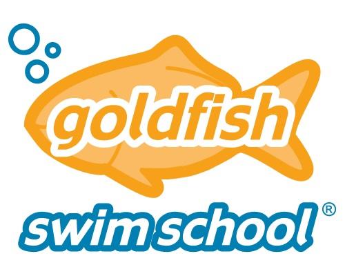 Gallery Image Goldfish_Logo.jpg