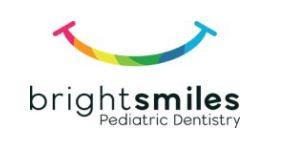 BrightSmiles Pediatric Dentistry