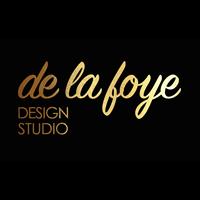 de la foye design studio