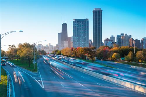 Gallery Image Lake_Shore_Drive._Chicago_-_by_XLVisions.com.jpg