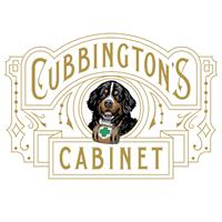 Cubbington's Cabinet