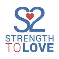 Strength to Love Foundation