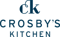 Crosby's Kitchen