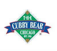 Cubby Bear Lounge
