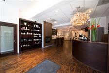 Fuga Salon & Spa