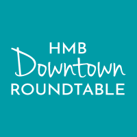Business Roundtable : HMB Downtown
