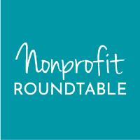 Business Roundtable : Nonprofit