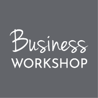 Workshop : How to Create a Crystal Clear Vision