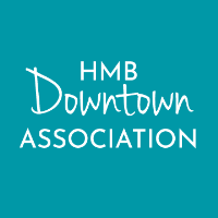 Meeting : HMB Downtown Association