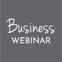 Webinar : Harassment Training