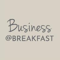 Networking : Business@Breakfast