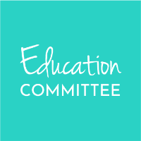 Committee Meeting : Education
