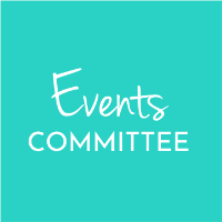 Committee Meeting : Events
