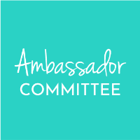Committee Meeting : Ambassadors