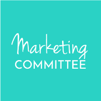 Committee Meeting : Marketing