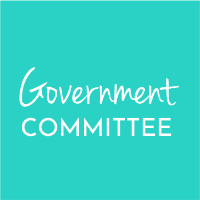 MOVED : Committee Meeting : Government Affairs